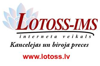 lotoss