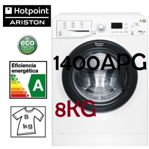 ariston-wdg-8640b-eu
